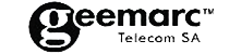 Geemarc Telecom