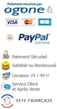 avantages_securite