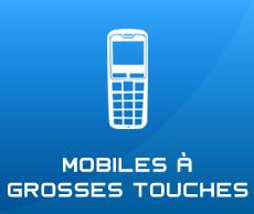 Mobiles Senior Grosses Touches