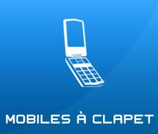 Mobiles Senior a Clapet