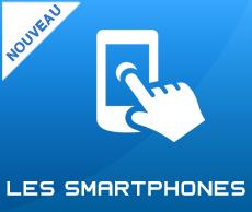 Smartphones Senior