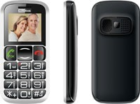 mobile senior mm432